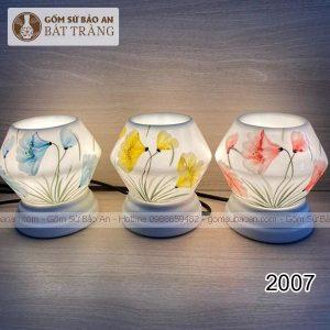 2007-den-xong-tinh-dau-hoi-nuoc-hoa-bat-trang_result